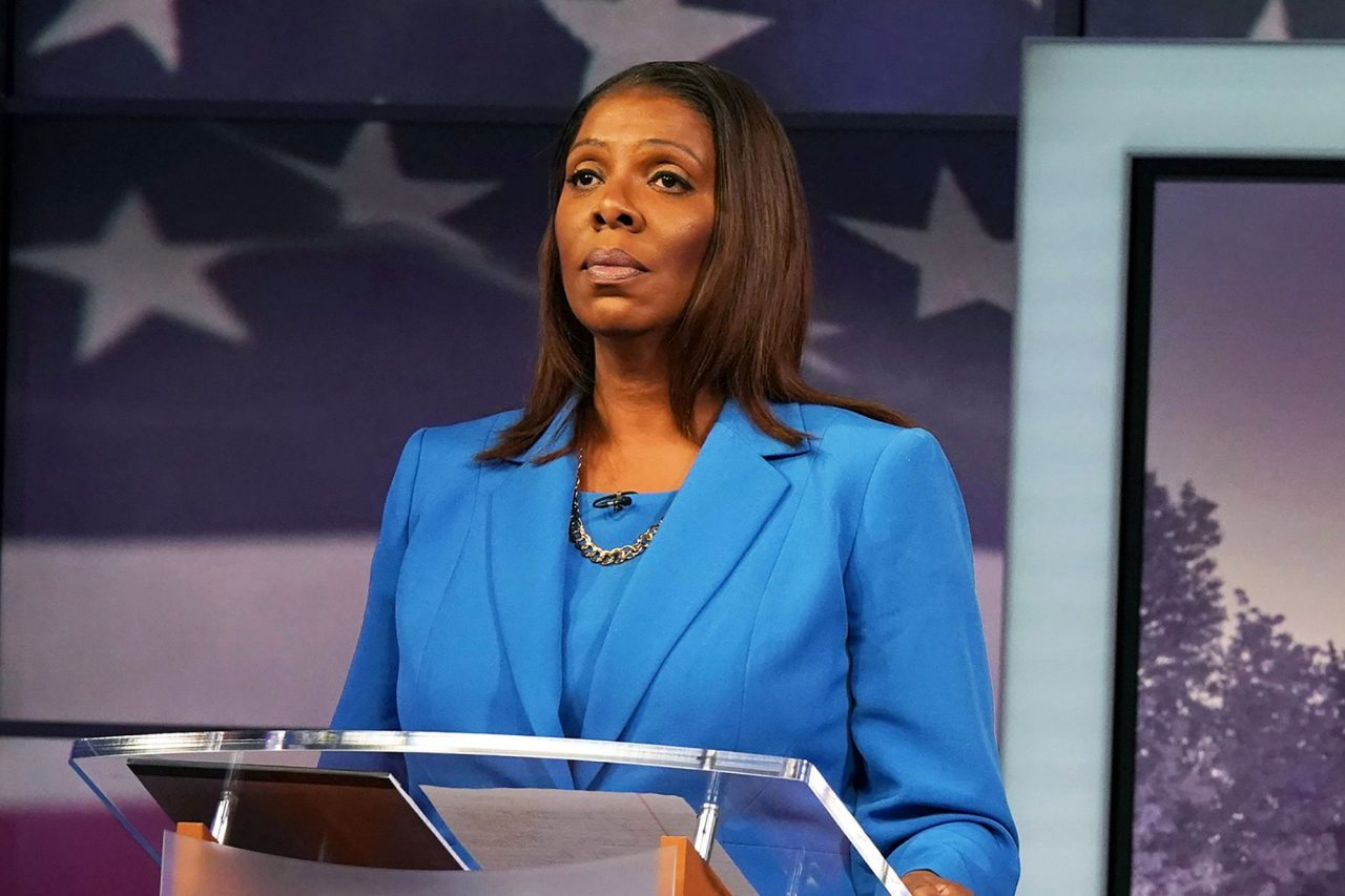 https://generationalwealth.org/wp-content/uploads/2020/09/letitia-james-1280x853.jpg