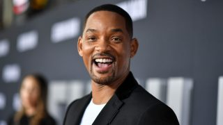 Will Smith on Greatness
