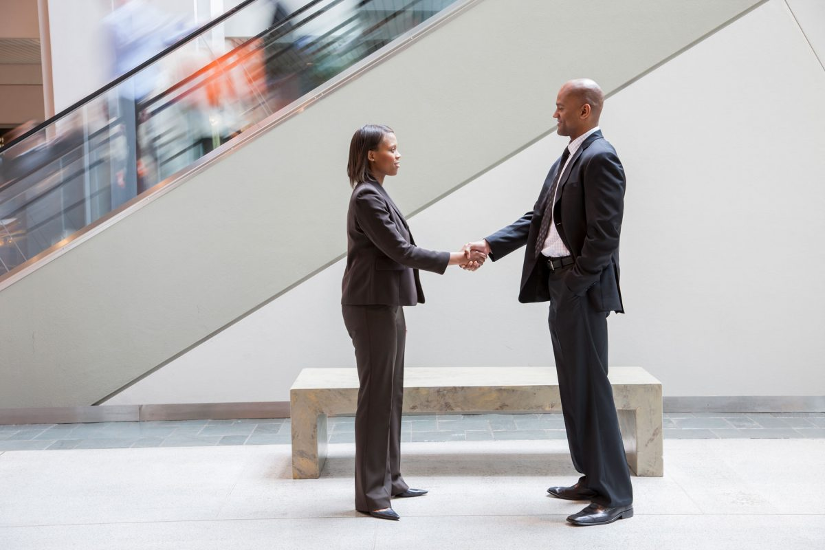 7 Ways to Find Life-Changing Mentors